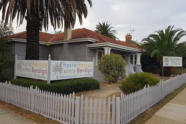 Physiotherapy-Centre-Bendigo